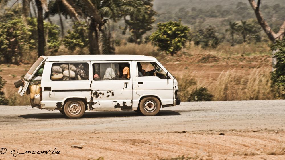 photoblog image Time Travel