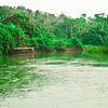 Ikoro Village