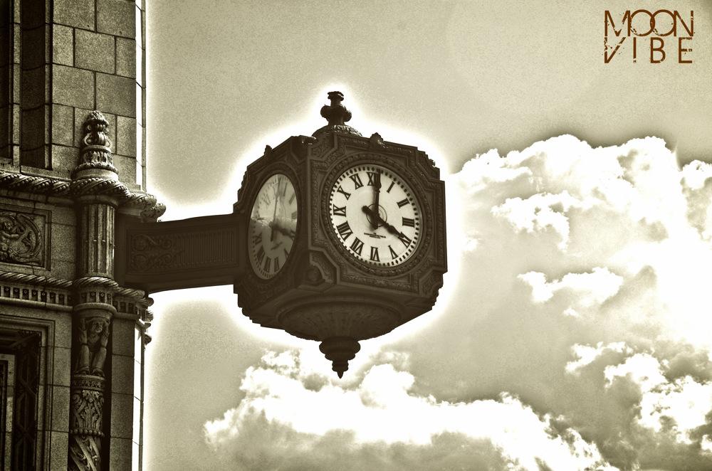 photoblog image 4:01