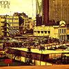 Marina (Downtown Lagos)