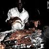 Suya Man (Awolowo Road)