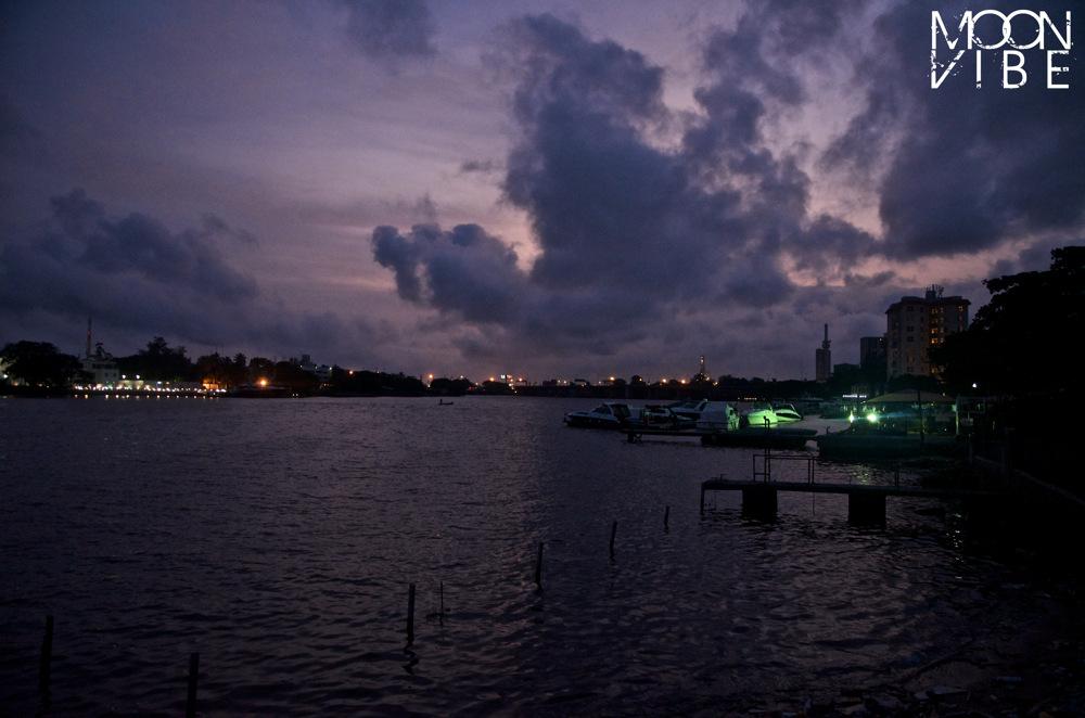 photoblog image I Love My City (Las Gidi)