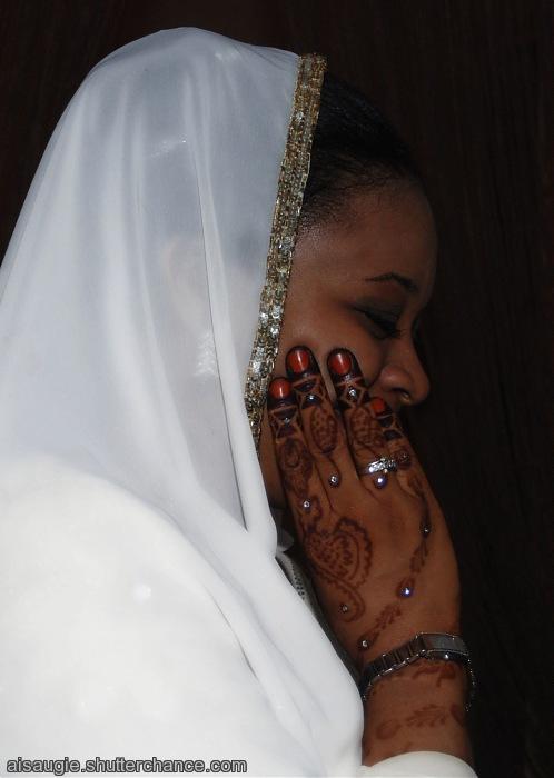 photoblog image Amarya