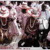 Eyo Festival, Lagos Nigeria 2009