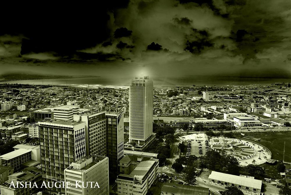 photoblog image www.LastPlaneToLagos.com