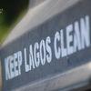 Change in Lagos, Nigeria