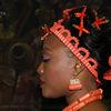 Edo bride