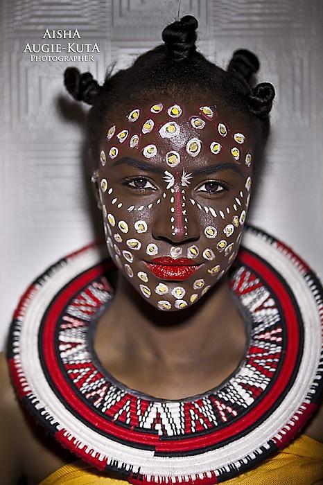 photoblog image Faces of Africa: Ethiopia