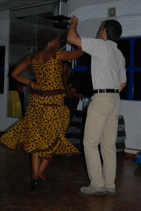 photoblog image salsa