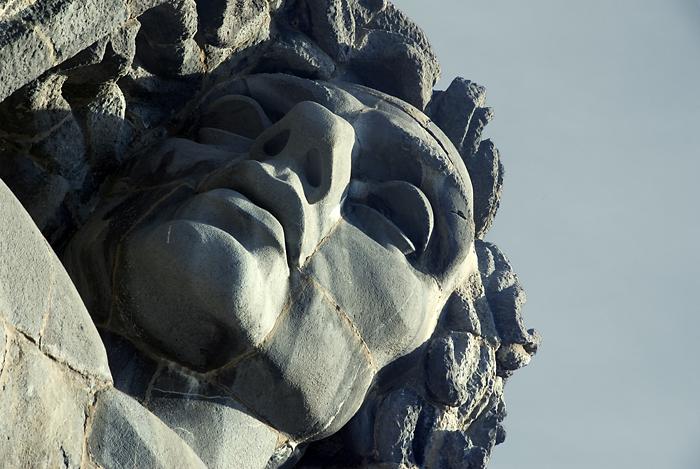 photoblog image Evangelista
