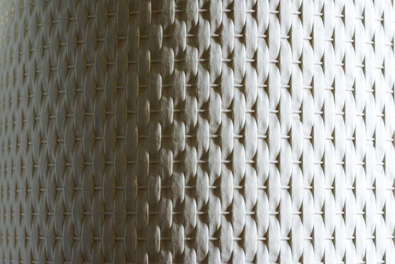 photoblog image Texturas de Ikea