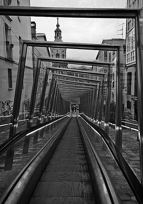 photoblog image Viaje al pasado