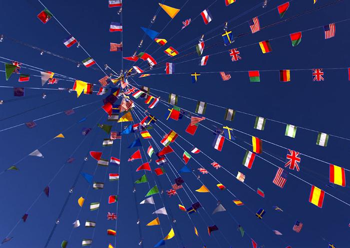 photoblog image Un lugar llamado mundo?