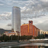 Bilbao color
