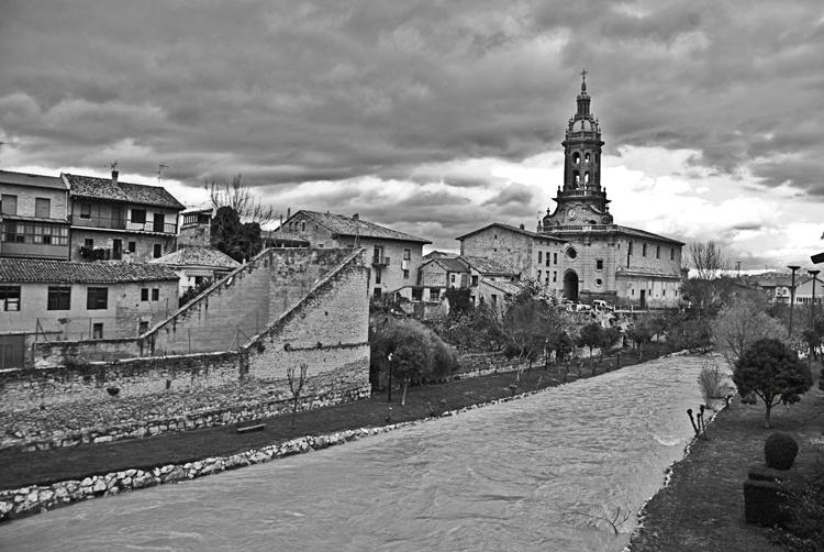 photoblog image La Rioja