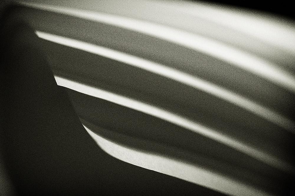 photoblog image Paper Wings #4
