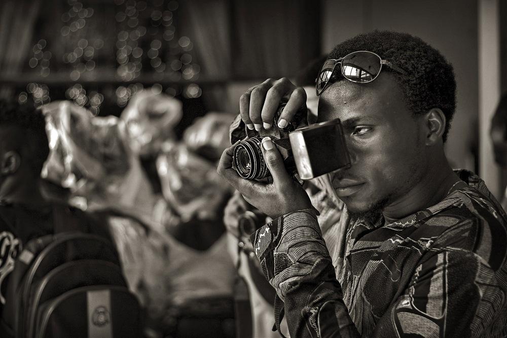 photoblog image Lagos Paparazzi
