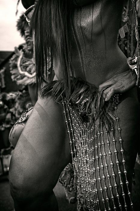 photoblog image Conceptual Carnival Definition