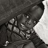 Snutty boy from Makoko