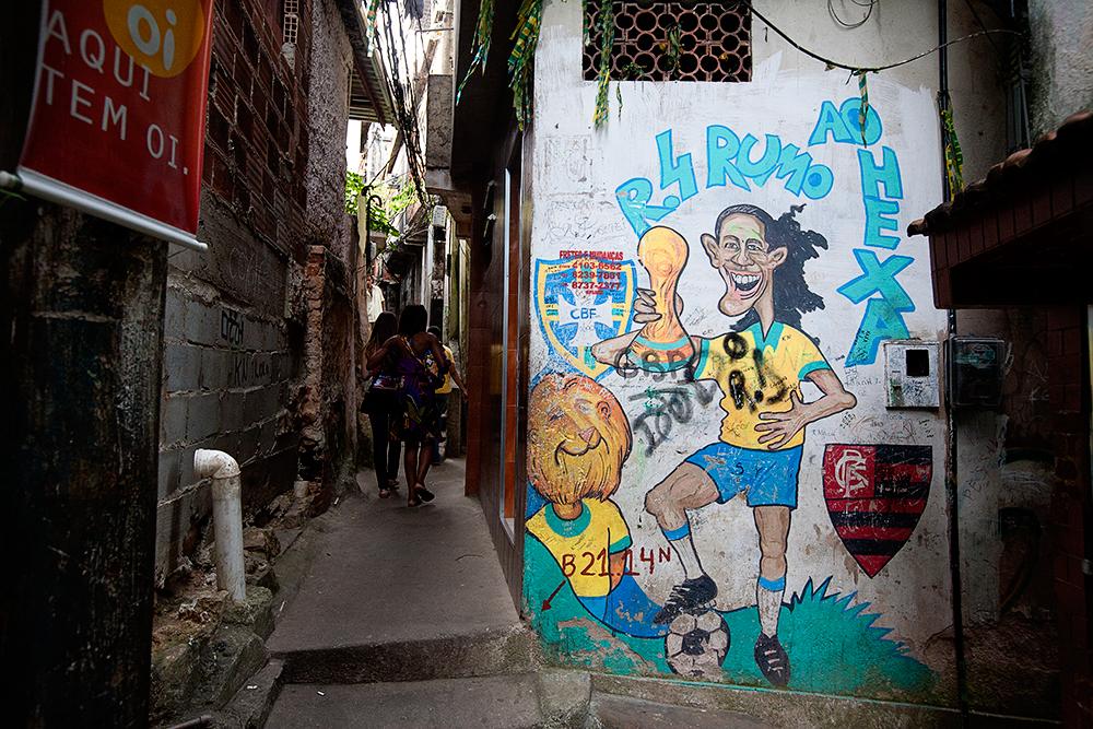 photoblog image ronaldinho