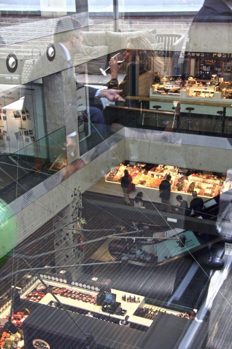 photoblog image Mercado de barrio