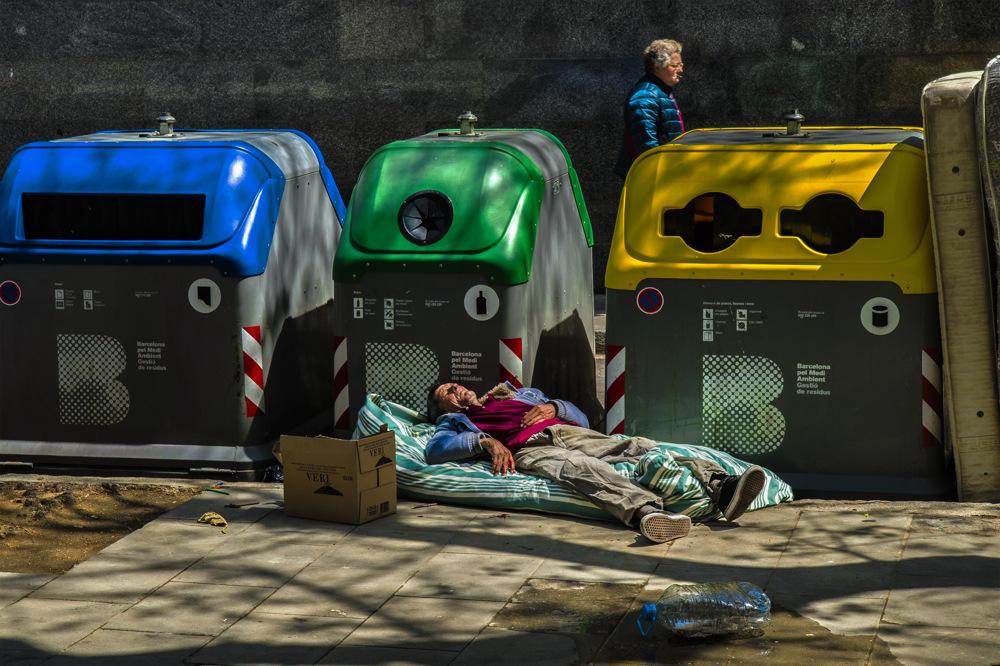 "photoblog image ""Gestió de residus"""