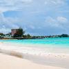 Barbados I