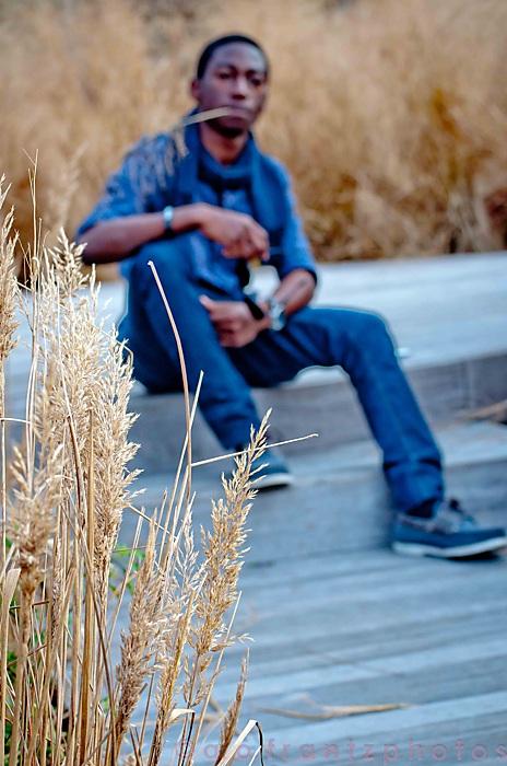 photoblog image NYC Photowalk I