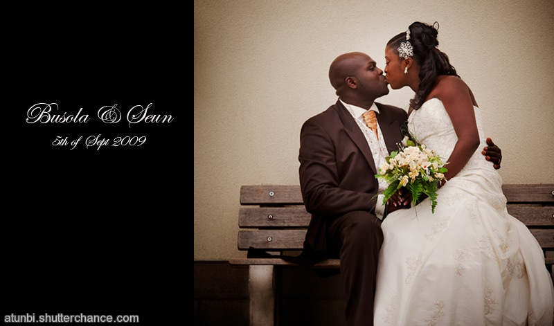 photoblog image Wedding Photography   Wedding Photographers