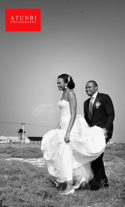 photoblog image Landmark, Wedding VEnue Lagos.