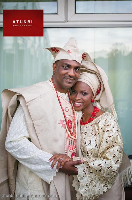 photoblog image nigerian-aso-oke.jpg