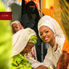 Nigerian Wedding Photographers -Ilorin Wedding.
