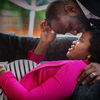 Maternity Shoot. 2014 atunbi photos,