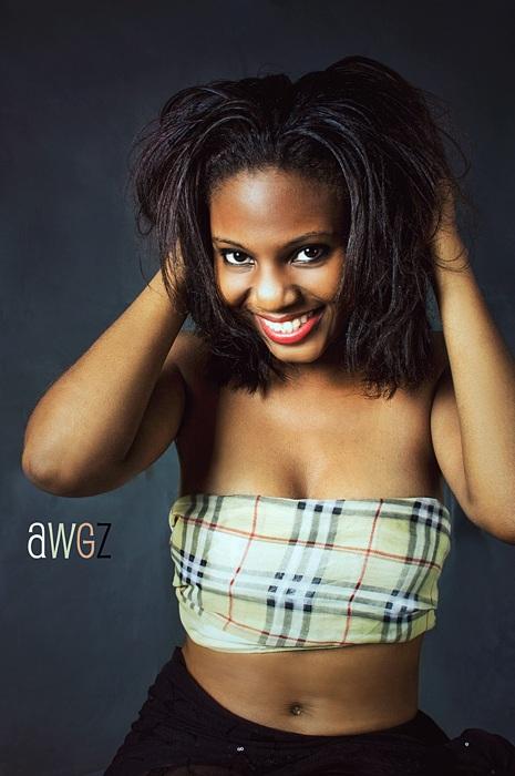 photoblog image AMADA