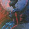 painting_by_ayeola_ayodeji_abiodun_(4).jpg