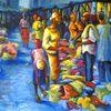 painting_by_ayeola_ayodeji_abiodun_awizzy_www.ayeola_(2