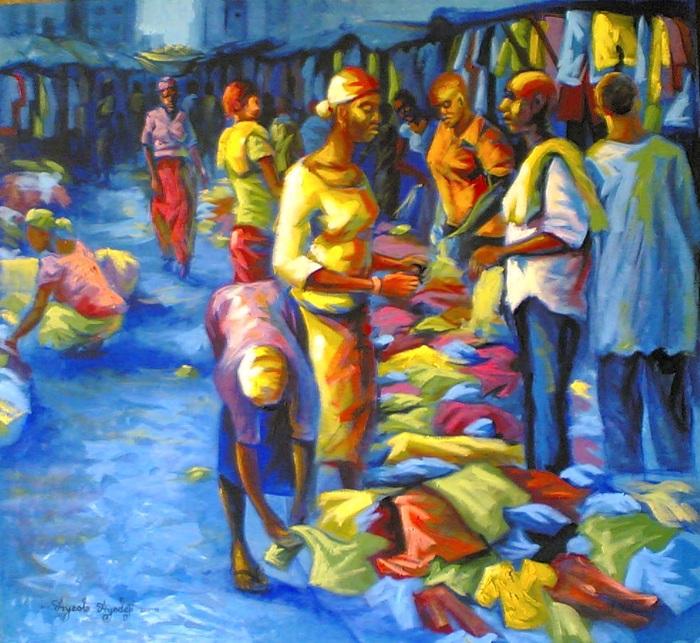 photoblog image painting_by_ayeola_ayodeji_abiodun_awizzy_www.ayeola_(2