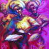 painting_by_ayeola_ayodeji_abiodun_awizzy_www.ayeola_(3