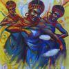 painting_by_ayeola_ayodeji_abiodun_awizzy_www.ayeola_(4