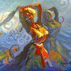 painting_by_ayeola_ayodeji_abiodun_awizzy_www.ayeola_(5