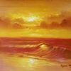 painting_by_ayeola_ayodeji_abiodun_awizzy_www.ayeola_(7