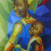 painting_by_ayeola_ayodeji_abiodun_awizzy_www.ayeola_(9