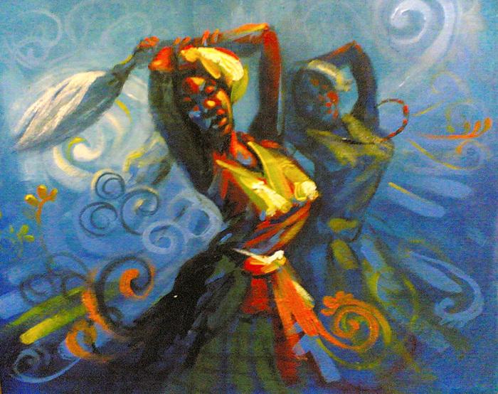 photoblog image painting_by_ayeola_ayodeji_abiodun_awizzy_www.ayeola_(1
