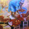painting_by_ayeola_ayodeji_abiodun_awizzy_www.ayeola_(1