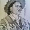 pencil_portrait_by_ayeola_ayodeji_abiodun_www.ayeola_(1