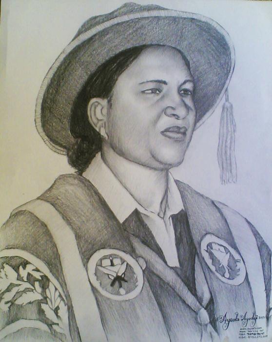 photoblog image pencil_portrait_by_ayeola_ayodeji_abiodun_www.ayeola_(1