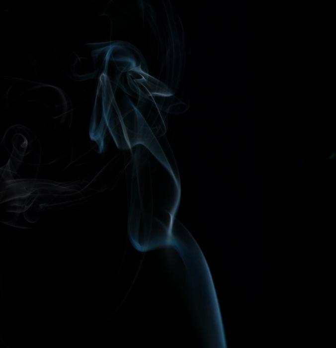 photoblog image 30 days + smoke, day 1, sp1