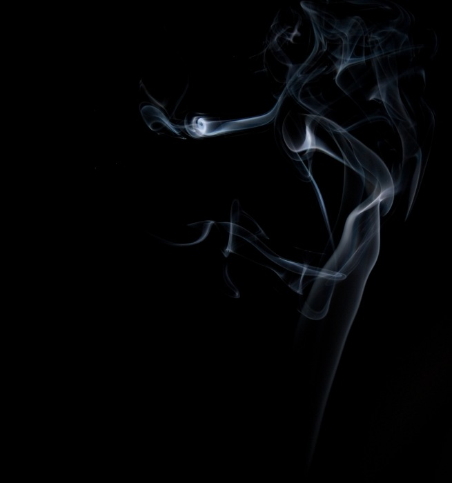 photoblog image 30 days + smoke, day 1, sp 2