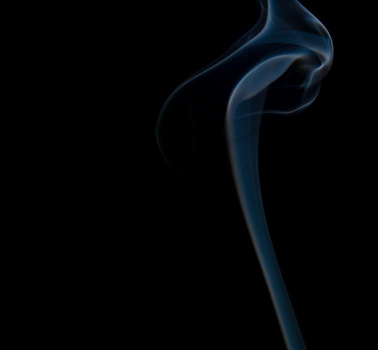 photoblog image 30 days + smoke, day 2, sp 4