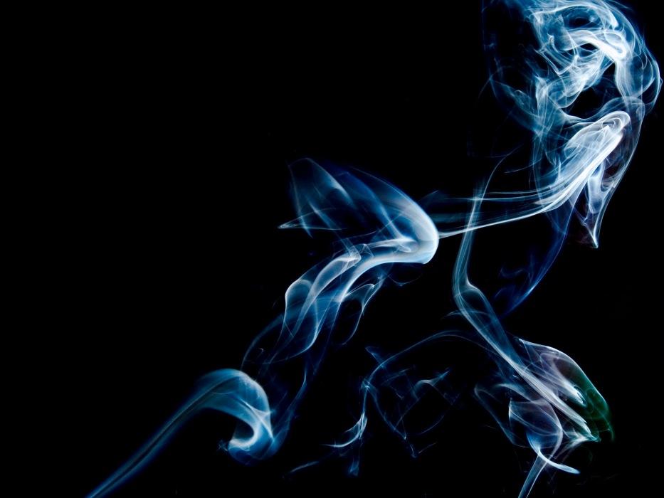 photoblog image 30 days + smoke, day 3, sp 1